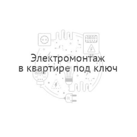 Акшефмонтаж