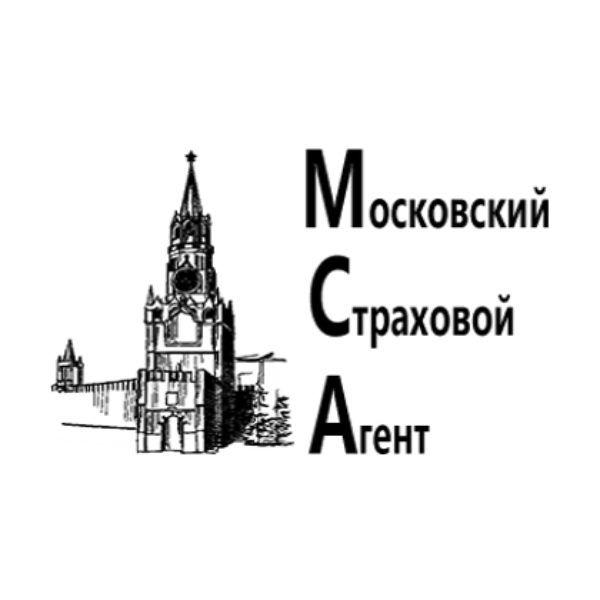 логотип авто осаго