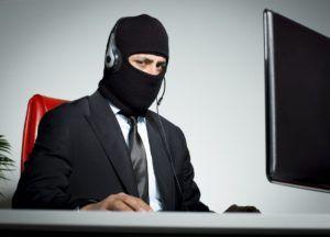 Юридический маркетинг - создание сайтов, настройка рекламы