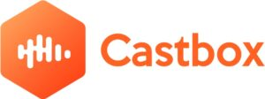 castbox-logo-castbox-podcast-logo-png