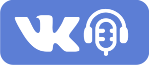 vk-podcasts