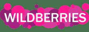 wildberries Logo